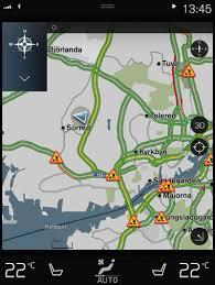 maps u0026 navigation