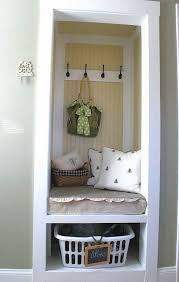 69 best mudrooms images on pinterest home front closet and