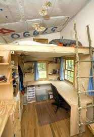 loft bed design small loft bed workfuly