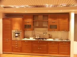 kitchen cabinet wood choices kitchen furniture beautiful kitchen cabinets wood kitchen
