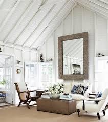 Cottage Style Homes Interior Modern Cottage Style Decorating Excellent Modern Cottage Alluring