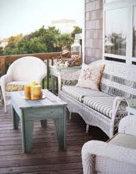 beach cottage magazine beach house cottage style furniture beach cottage style decorating via cottage style magazine grab a