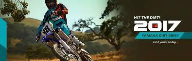 finance motocross bikes k u0026n yamaha motorcycles yamaha atv u0027s yamaha powersport products