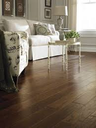 best flooring hardwood flooring houston tx