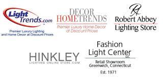 lighttrends com featuring visual comfort robert abbey lighting