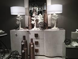 home decor home lighting blog blog archive global views tour
