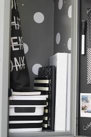 Football Locker Decorations Photo Page Hgtv