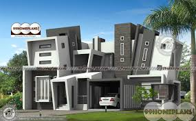 2 story house blueprints two story house blueprints contemporary stylish low budget home plan