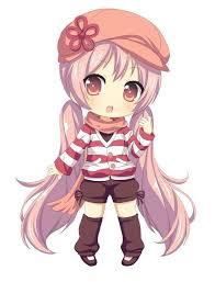 Cute Anime Hairstyles Best 25 Manga Cute Ideas On Pinterest Cute Manga Manga