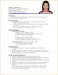 sample resume for auto mechanic architect resume sample philippines free auto mechanic resume samples auto body technician resume example auto body resume templates auto mechanic