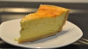 tarte au citron meringuée hervé cuisine recette de tarte au fromage blanc légère