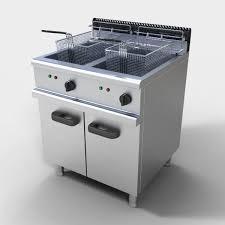 restaurant kitchen appliances appliances which are needed for restaurant kitchen restaurant business
