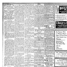 sayville cabinet for the sick the suffolk county news sayville n y 1888 current november 30