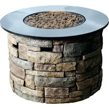 Firepit Lowes Outside Pit Lowes Medium Size Of Build Outdoor Pit