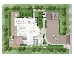 villa floor plan bungalow in pune for sale pune villa project sweer water