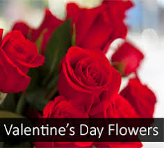 s day flowers same valentines flowers flowers valentines day flowers