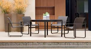 brown jordan fishbecks patio furniture store pasadena