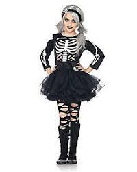 Halloween Costumes Boys Scary 25 Skeleton Costume Kids Ideas Mens Skeleton