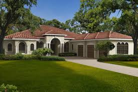 mediterranean style house mediterranean style house plan 5 beds 6 50 baths 4087 sq ft plan