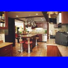 kitchen cabinet manufacturers association design ideas