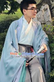 ancient chinese clothing chinese national costumes ancient chinese