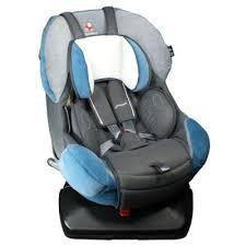 siege auto bebe qui se tourne siège auto 360 renolux avis