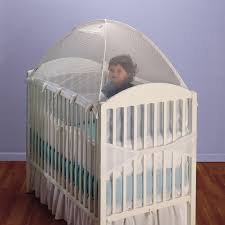 Free Baby Canopy by Crib Tent Diy Creative Ideas Of Baby Cribs