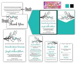 diy wedding invitations templates diy pocket wedding invitations template yaseen for