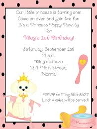 design free printable foxy birthday invitations in spanish with