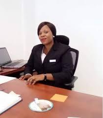 Seeking Pretoria Sugar Mummy In Pretoria Looking For A Handsome For Dating