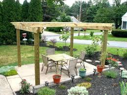 Backyard Reception Ideas Interior Backyard Ideas On A Budget Lawratchet Com
