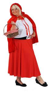 Xxxl Halloween Costume Dedicated Solely Fuller Figure