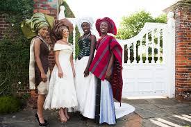 african themed wedding dresses weddingcafeny com
