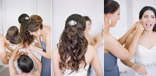 hair accessories melbourne bridal hair accessories melbourne cbd fade haircut