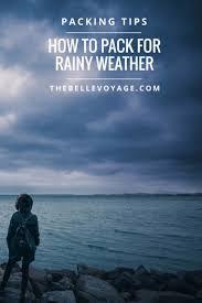 the 25 best rainy weather ideas on pinterest rain allegra u0027s