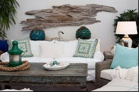 French Country Coastal Decor Beach House Decorating Ideas On A Budget Dubious House Decorating
