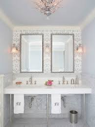 glam bathroom ideas glamorous bathroom design luxurious bathroom