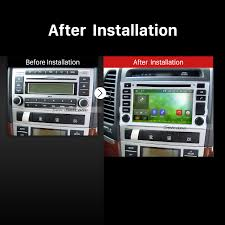 how to install a 2006 2007 2008 2009 2010 2012 hyundai santa fe