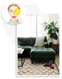 Home Decor Blog Design 12 Best Home Decor Blogs For Inspiration Shutterfly