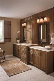 1814 best bathroom vanities images on pinterest bathroom ideas