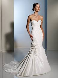 designer bridal dresses most popular wedding dress designers