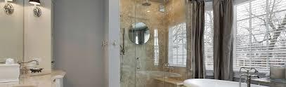shower door glass replacement frameless glass shower doors kansas city installation