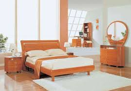Image Of Bedroom Furniture by Bedrooms Contemporary Bedroom Furniture Affordable Modern