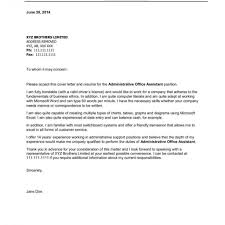 Additional Information Examples Amazing Cover Letter Examples 2013 U2013 Letter Format Writing