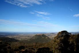 Table Top Mountain by Bohemian Adventures Tabletop Mountain