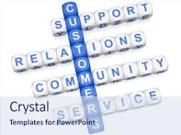 community service powerpoint templates crystalgraphics