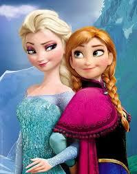 film frozen dari awal sai akhir frozen mencairkan hati yang beku penghuni gerbong tiga