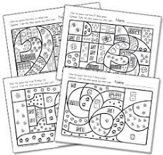 501 best math ideas for pre k kindergarten u0026 first grade images