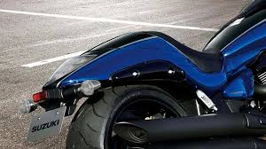 suzuki intruder m1800 suzuki bikes uk