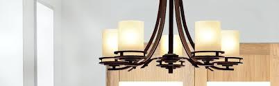 Kichler Lighting Chandelier Kichler Dover Chandelier Wecanhelpyou Info